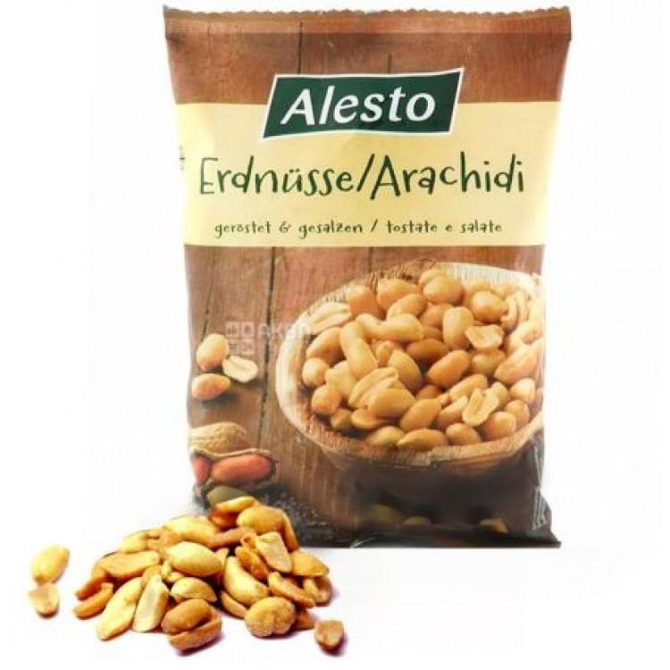 Арахис Alesto 500 г